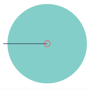 How to Divide a Circle into Equal Parts in Adobe Illustrator