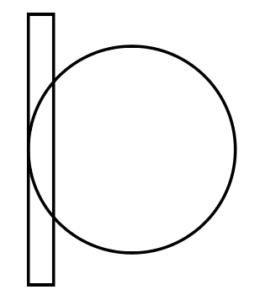 How to Make a Lollipop in Adobe Illustrator - Kelcie Makes